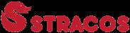 Stracos LLC